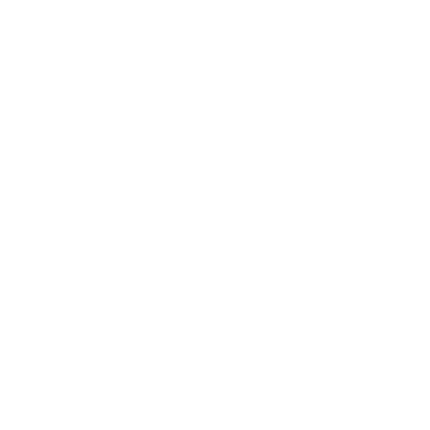 flood-icon
